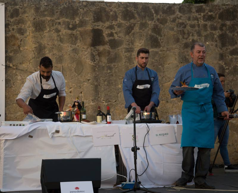 showcooking_j1