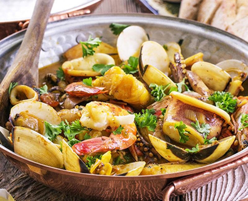 Gastronomia2019_1